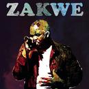 Zakwe - Deluxe Edition/Zakwe