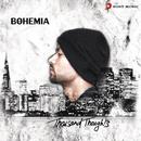 Thousand Thoughts/Bohemia