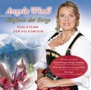 Sinfonie der Berge/Angela Wiedl
