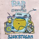 Rap på svenska/Sjukstugan