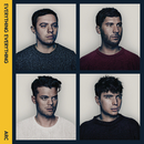 Arc (Deluxe)/Everything Everything