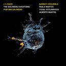 The Goldberg Variations/Garnati Ensemble