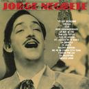 15 Exitos Jorge Negrete/Jorge Negrete