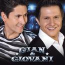 Joia Rara/Gian & Giovani