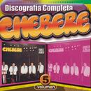 Chebere : Discografía Completa, Vol. 5/Chebere