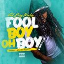 Oh Boy!/Fool Boy Marley