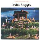 Canciones de Navidad/Pedro Vargas