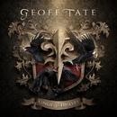 Kings & Thieves/Geoff Tate