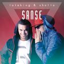 Sanse/Toteking & Shotta