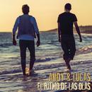 El Ritmo de las Olas/Andy & Lucas