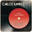Canta Carlos Ramírez/Carlos Ramirez
