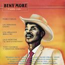Beny More Canta Con.../Beny Moré
