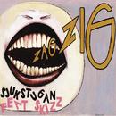Zig Zag feat.Skizz/Sjukstugan