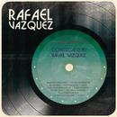Conózcalo es Rafael Vázquez/Rafael Vázquez