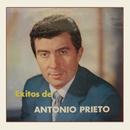 Exitos de Antonio Prieto/Antonio Prieto