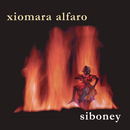 Siboney/Xiomara Alfaro