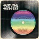 Arcoiris de Boleros/Hermanas Hernandez