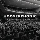 Renaissance Affair/Hooverphonic