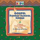 Gospel Sunday School Songs/Cedarmont Kids