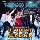 The Disco Song/Vishal & Shekhar