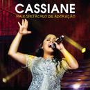 Um Espetáculo de Adoração/Cassiane