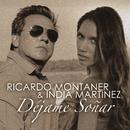 Déjame Soñar feat.India Martinez/Ricardo Montaner