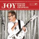 Joy/Steven Curtis Chapman