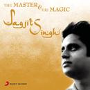 Jagjit Singh - The Master & his Magic/Jagjit Singh