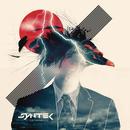 La Tormenta/Aleks Syntek