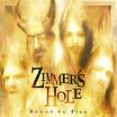 Bound By Fire/Zimmers Hole
