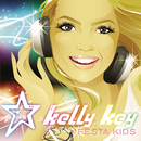 Festa Kids/Kelly Key