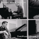 More Than Words/The Piano Guys