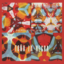 Caleidoscopio Musical/Toña La Negra