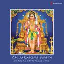 Om Saravana Bhava/T.L. Maharajan