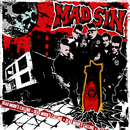 Dead Moon's Calling/Mad Sin