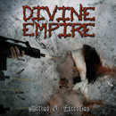 Method of Execution/Divine Empire