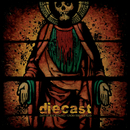 Day of Reckoning / Undo the Wicked/Diecast