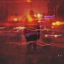 Anno Domini High Definition - EP/Riverside