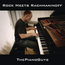 Rock Meets Rachmaninoff (After S. Rachmaninoff's Prelude in C-Sharp Minor, Op. 3)/The Piano Guys