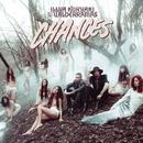 Chances/Illya Kuryaki & The Valderramas
