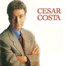 Cesar Costa/César Costa