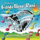 Successi Da Ballare/Castellina-Pasi