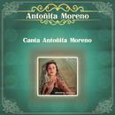 Canta Antoñita Moreno/Antoñita Moreno