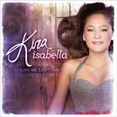 Love Me Like That/Kira Isabella