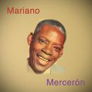 Mariano Mercerón/Mariano Mercerón