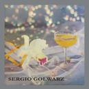 Sergio Golwarz/Sergio Golwarz