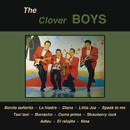 Los Clover Boys/Los Clover Boys