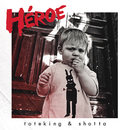 Héroe/Toteking & Shotta