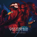 Fall To Grace/Paloma Faith