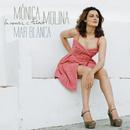 Mar Blanca/Monica Molina